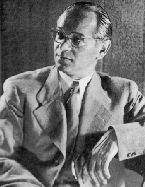 Йоханнес Иттен (Johannes Itten)