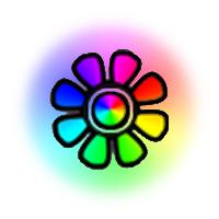 Colory.ru
